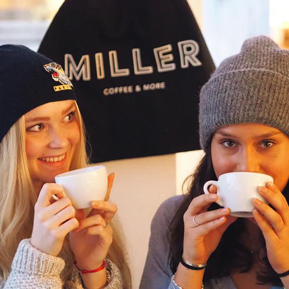 miller-10